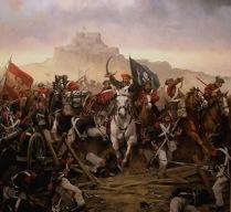3 Guerra Carlista.jpg