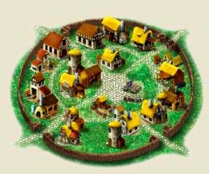 aldea romana.jpg
