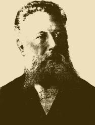 D. Antonio Bueno
