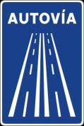 autovía.png