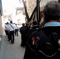 banderolas Semana Santa de Peraleda.jpg