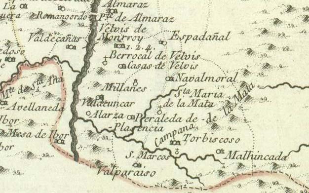 Campana de la Mata - 1766.jpg