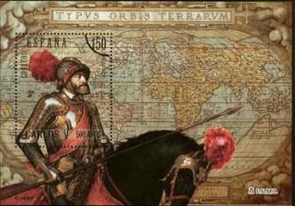 Carlos V universal.jpg