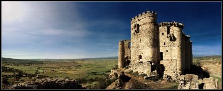 castillo-de-belvis