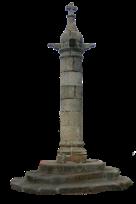 cruz del rollo.png