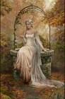 diosa celta de las aguas.jpg