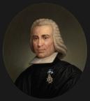 Pedro Rodríguez Campomanes