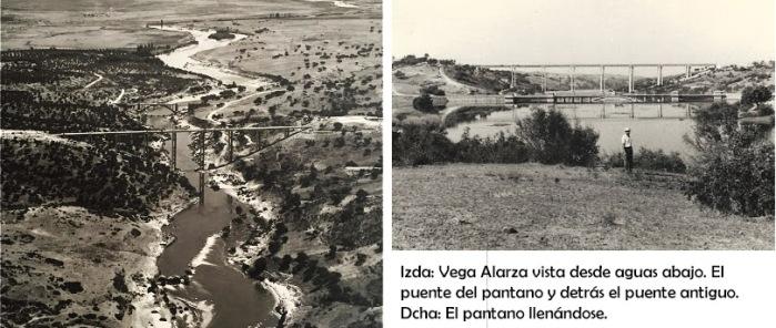Vega Alarza inundándose.jpg
