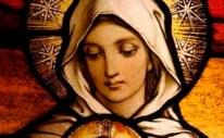 Virgen María.jpg