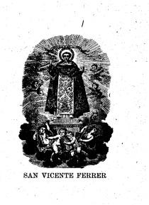 página San Vicente