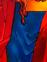 túnica