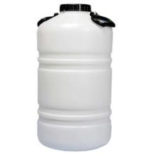 garrafa-25-litros