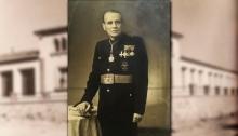 alcalde Lucio García